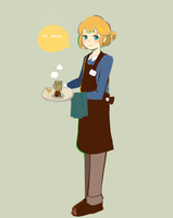 Cafe-Armin by Chikao-j
