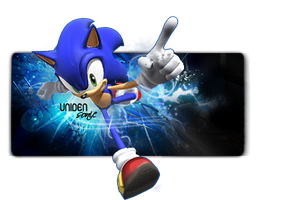 http://th09.deviantart.net/fs44/200H/f/2009/120/d/9/Sonic_Signature_by_Agdas.png