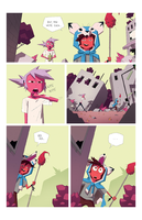 Page 6 by radsechrist