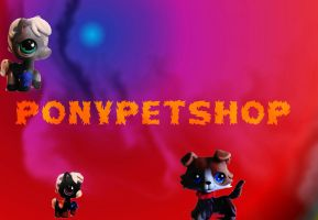 Icon for PonyPetShop by TheIndianaCrew