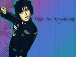 BiLLiE JOE WALLPAPER V by GnarlyNinja
