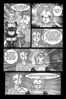 Changes  page 661 by jimsupreme