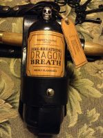 Weaponized Dragon breath by tk8247