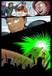 Jewel of Dalaam Page 19 by PabloSantiago