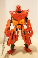 exo toa mk3 by ethan-k793