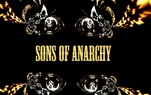 Sons of Anarchy.... by Kgustafso