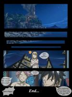 Nalu: Ova 4 Drunk Dilemma pg8 (final) by Joshdinobarney