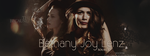 Bethany Joy Lenz Source by N0xentra