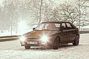 winter 323 I by sixhundredsixty