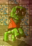 Creep Life by The-MadR