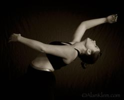 A moment in dance 1 by Photoguy42