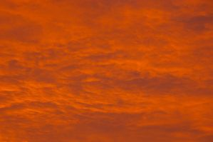 red sky 5 by nes1973
