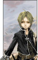 edward elric:and afterwords... by monosomy