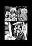 EPS21 Chapter One: Page 1 by noodle-survivor