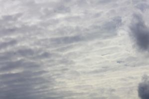 Clouds Apr 2012 13 by Thy-Darkest-Hour