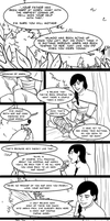 Duality Round 1 - Page 1 by Blizzardpaw