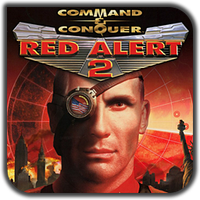 Command And Conquer: Red Alert 2 v1 by PirateMartin
