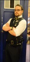 Emcon 2014-25 by MJ-Cosplay