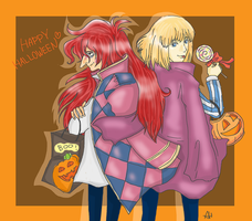 Halloween_3 by asami-h