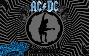 ACDC Black Ice Promo 1.2 Blue by Fallenboy33