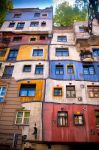 City colors by mjagiellicz