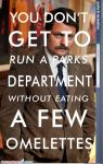 Ron Swanson - Social Network by Temidien