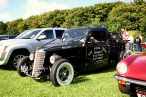 602 club lineup rat rod by Sceptre63
