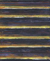101 rather small paintings 59 by OrdinaryFella
