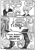kh.Org Pg22 - The Exceptional by Forbidden-Siren