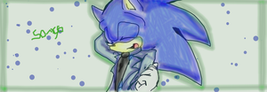 Presentable? by sonicG