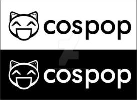 Cospop by AnteMeridiemDesign
