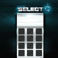 Select by alex-xs