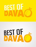 Best of Davao 2 by PiccleFiccle