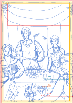 tcp2 front cover design WIP by chamha