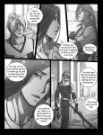 Chaotic Nation Ch9 Pg12 by Zyephens-Insanity