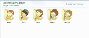 One Direction Icons :) by galaxydefender6