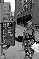 i love ny by spyed