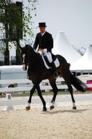 KR09 Dressage 33 by zeeplease