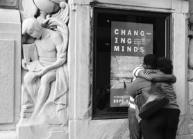 Changing Minds by waitingforlefty