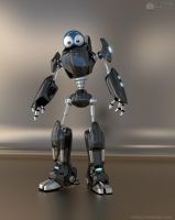 L2S Bot by Luther2s