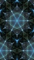Fractal Stock 3 by Ox3ArtStock
