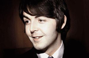 Happy 69th Birthday Paul by stillinlovewithu