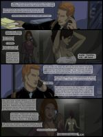 Vampire: See No Evil - Page 07 by lancea