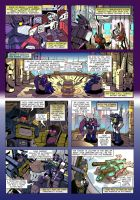 06 Shockwave Soundwave page 16 by Tf-SeedsOfDeception