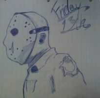 Jason :) by Jasons-Gurl