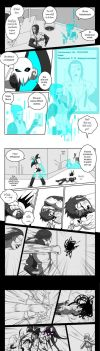 TT OCT - Audition - 09 by Shadow-wing2
