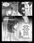 Moonfire pg.41 by yamilink