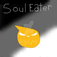 Soul Eater Icon by EmySocko