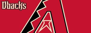 Arizona Diamondbacks by DevilDog360
