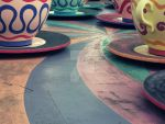 Teacups. timeless by milan221
